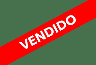 Inicio VENDIDO-667x500-1-400x270