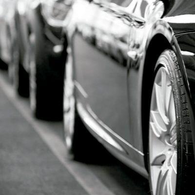 Inicio Los-coches-de-segunda-mano-que-NO-debes-comprar-400x400