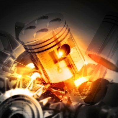 Inicio calentar-el-motor-para-la-prueba-de-gases-en-la-itv-400x400