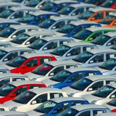 Inicio Que-marcas-de-coches-son-las-mas-vendidas-de-segunda-mano-400x400
